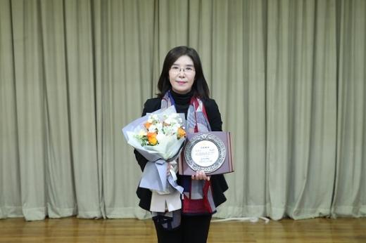 조오순(자유한국당, 우정·장안·팔탄) 의원. / 사진제공=화성시의회