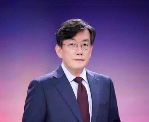 손석희 사장. /사진=JTBC 제공