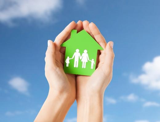 LH가 비주택 거주 취약계층 지원을 위해 관계 기관과 합동으로 협약을 체결했다. /사진=이미지투데이