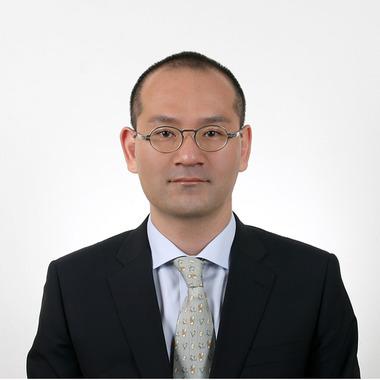 이해욱 대림산업 회장. /사진=뉴스1(대림산업 제공)