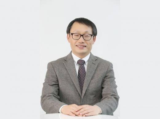 KT이사회가 27일 차기 CEO에 구현모 커스터머앤미디어부문장 사장을 내정했다. /사진=KT