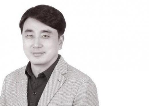 차인혁 CJ올리브네트웍스 신임대표. /사진= CJ그룹