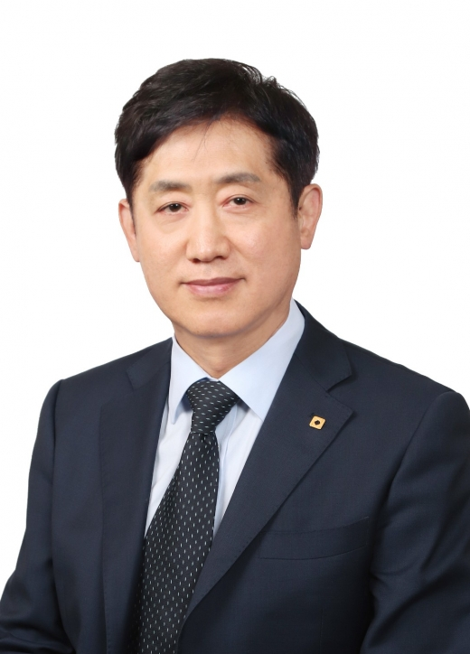 김주현 여신금융협회장./사진=여신금융협회