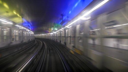 옥정·검단·운정 등 지하철 사업 소식에 들썩