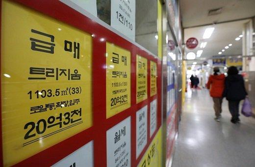 대출 규제 안받는 '9억원 이하 아파트' 풍선효과? 실제론 'No'