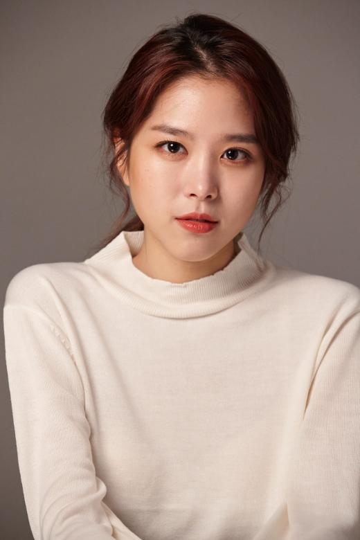©엔컴퍼니 엔터테인먼트