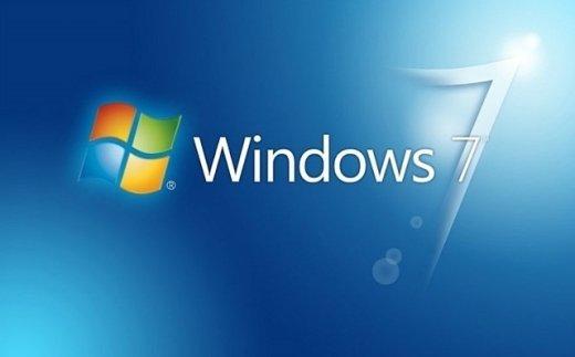 윈도7 오늘(14일)부터 업데이트 안된다