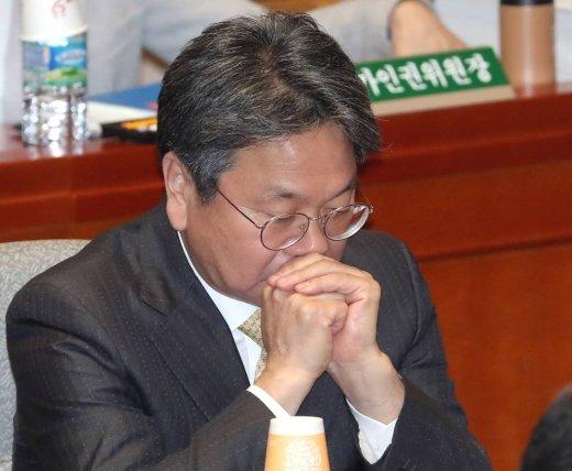 정부에 신고해야 부동산 매매 가능… '주택거래허가제' 논의 불붙나?
