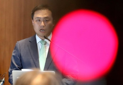 라임 사태 피해액 2조원… 뒷북 친 당국