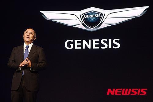 'G80' 출시 또 연기?… 커뮤니티서 성토 잇따라