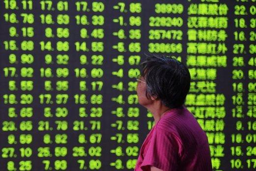 '중국 펀드 어쩌나' 신종코로나에 수익률 '뚝뚝'