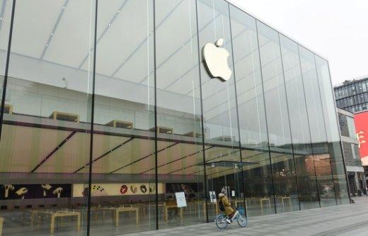 '코로나19' 사태 속 삼성·애플 그리고 화웨이