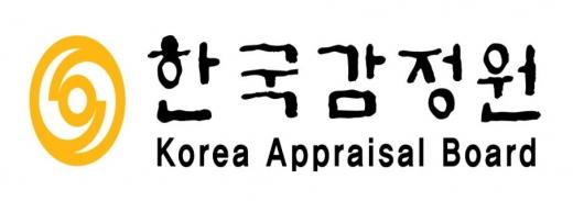 광주광역시, 1월 땅값 0.387%↑… '공업용지' 상승률 전국 최고