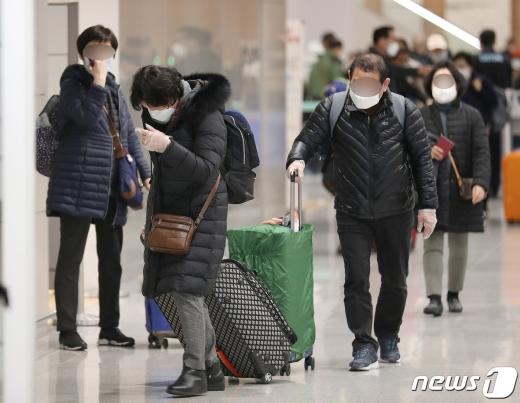 베트남 정부가 코로나19 확산에 따라 한국 국민에 적용해 온 무비자 입국 제도를 오는 29일부터 중단하기로 했다. /사진=뉴스1