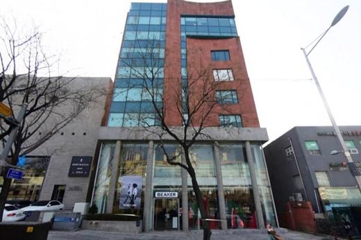 [단독] 삼성물산 패션부문 직원 코로나19 확진… 청담 명품거리도 뚫렸다