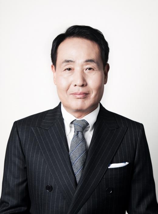 김형종 현대백화점 대표이사