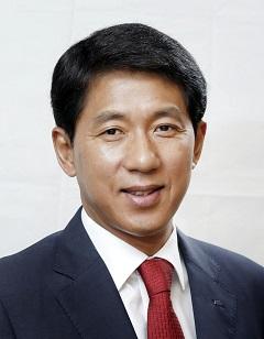 ▲최석종 KTB투자증권 사장.