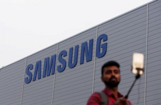 1억대 삼성 스마트폰 공장 멈춰… 중단 길어질 수도