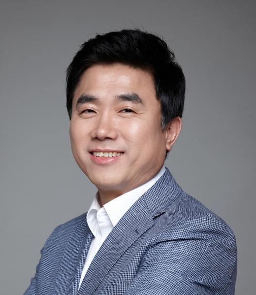 전영묵 삼성생명 대표가 자사주 6000주를 매입했다./사진=삼성생명 제공