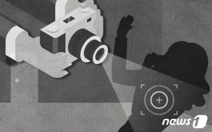 검찰이 메신저 텔레그램을 이용해 'n번방'을 운영했던 '와치맨'에 대해 징역 3년6개월을 구형한 것으로 확인됐다. /디자인=뉴스1