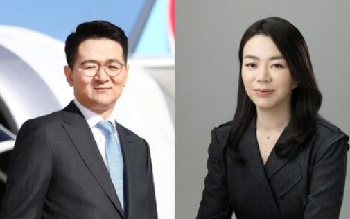 """""""제 꾀에 넘어갔다""""… 힘 빠진 조현아 주주연합"""
