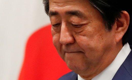 도쿄올림픽 연기 가닥… '기술 일본' 물 먹나