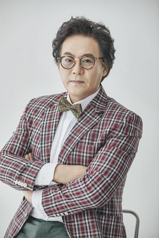 ©한아름컴퍼니