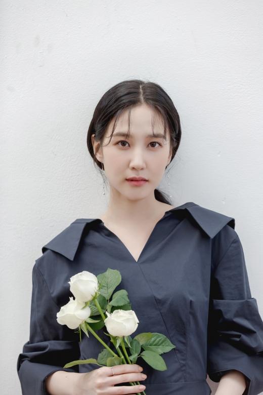 박은빈/©나무엑터스