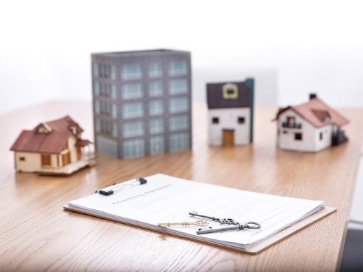 [부자보고서] 집값 내리는데 늘어나는 세금… '부동산 엑시트'