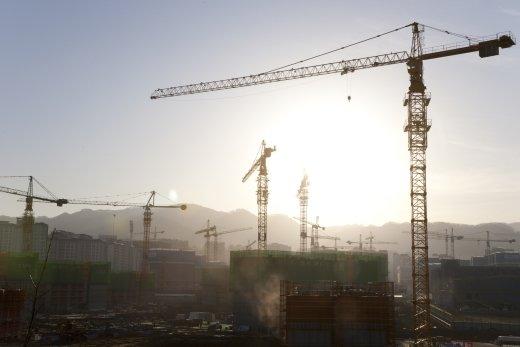 삼성물산, 취업 인기 건설업체 30개월 연속 1위… 톱 10은?