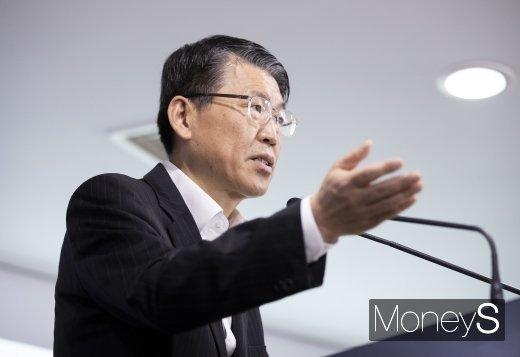 금융당국, '위기의 항공사'에 정책자금 추가 지원 검토