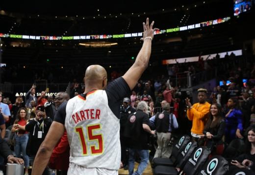 미국프로농구(NBA) 구단들이 신인 드래프트의 연기를 요청했다. / 사진=로이터