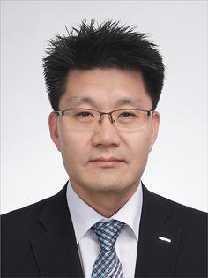 신임 김기태 코레일 부산경남본부장./사진=코레일