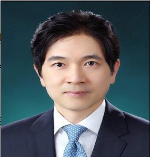 28일자로 재임용된 박성훈 전 부산시 경제부시장./사진=부산시