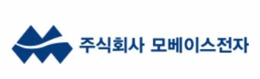[특징주] 모베이스전자, '윤석열 관련주'로 뜨며 강세
