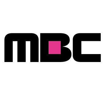 MBC가 자사 기자의 텔레그램 n번방 가입 시도 의혹과 관련한 진상조사위원회를 꾸린다. /사진=MBC 제공