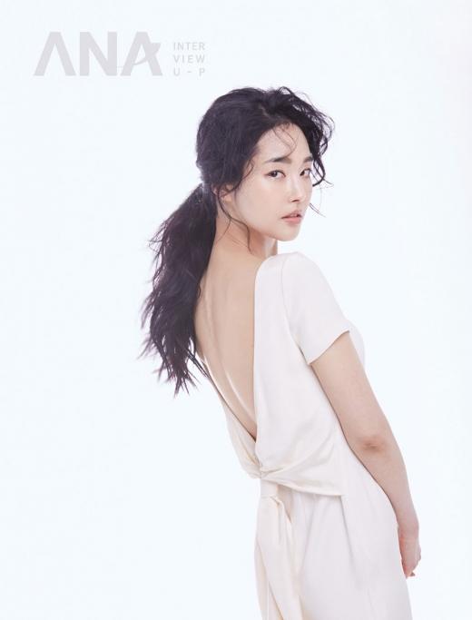 [★화보] 김유미,