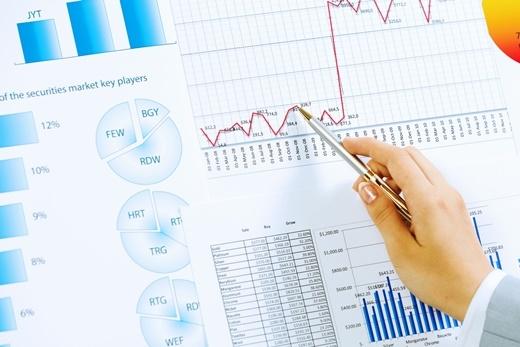 생명보험협회가 연금저축 상품의 수익률이 1% 초반대에 불과하다는 금융소비자연맹의 자료에 대해 반박했다./사진=이미지투데이