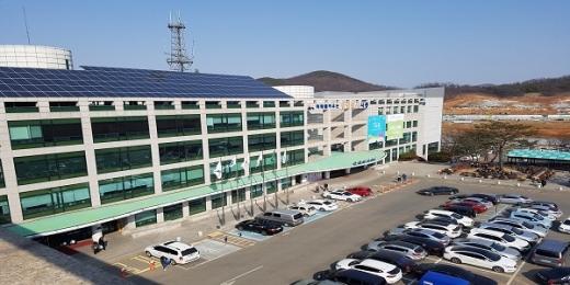 시흥시가 2조 147억원 규모의 '2020년 제2회 추가경정 예산안'을 편성한다./사진=장관섭 기자