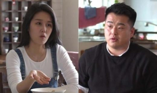 학교폭력 가해 의혹에 사과한 이원일 셰프의 예비신부 김유진PD가 악플러를 고소했다. /사진=MBC 제공