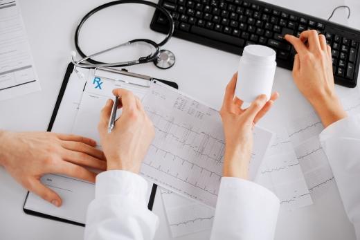 보건당국이 'K-백신 신속심사 추진반'을 새롭게 운영, 신종 코로나바이러스 감염증(코로나19)에 적극 대응한다고 20일 밝혔다./사진=이미지투데이
