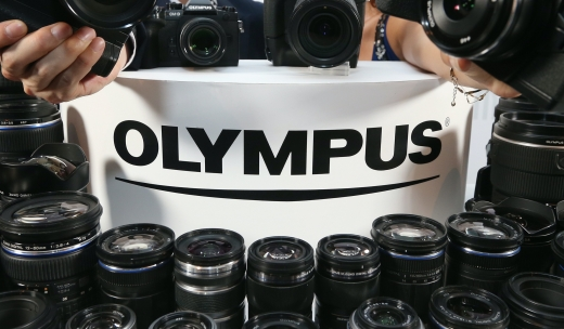 20일 올림푸스한국은 6월30일 국내 카메라 사업을 종료하고 의료사업과 사이언스 솔루션 사업에 집중한다고 밝혔다. 올림푸스는 국내 카메라시장에 진출한 지 20년만에 철수하게 된다. /사진=뉴스1