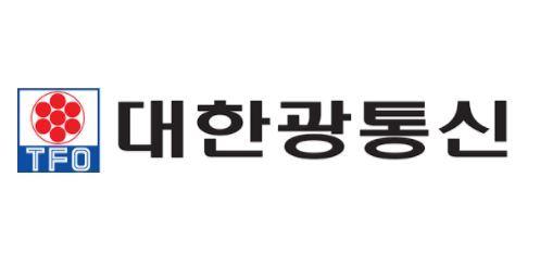 [특징주] 대한광통신, '한국판 뉴딜' 선언에 25% 급등
