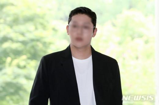 최종범의 항소심 재판 선고와 관련해 고 구하라의 유족이 입장을 내놨다. /사진=뉴시스