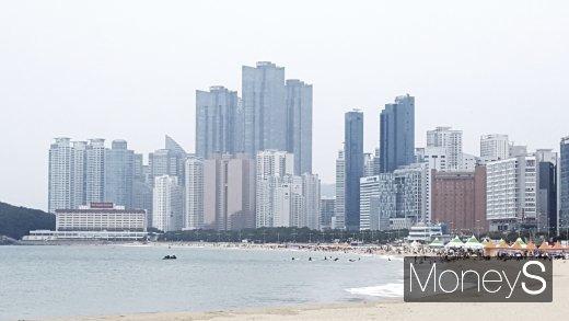 임대·세컨드하우스 수요 주목… 해양관광도시 수익형부동산 미래가치는?