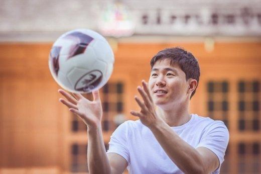권창훈, 분데스리가 재개 후 첫 교체 출전… 팀은 0-1 패배