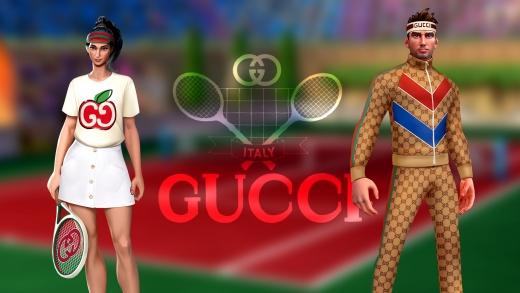 ©구찌(Gucci)