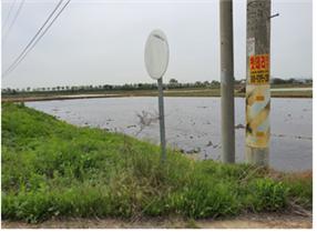경기도는 지방세 포탈 의심 37개 농업 법인에 대해 6월 말까지 전수 조사를 실시한다. / 사진제공=경기도