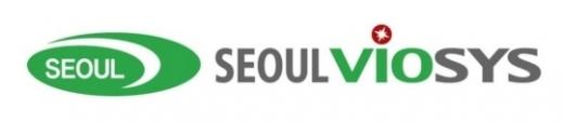 [특징주] 서울바이오시스, 코로나19 살균  공기청정기 출시 소식에 연일 강세