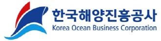 /사진=해양진흥공사